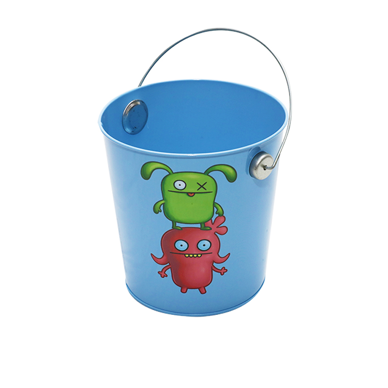 High quality best price  Portable small bucket YE115